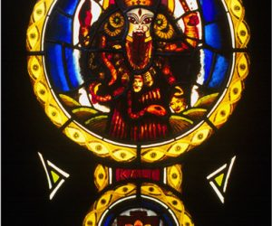 KALI - Mistress of Life and Death