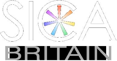 SICA Britain