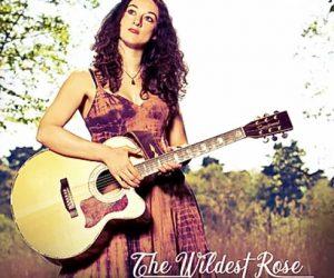The Wildest Rose (CD)