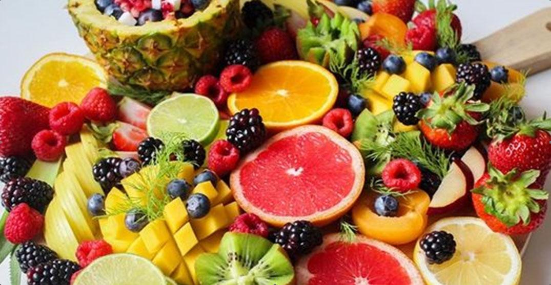Taste-Rainbow
