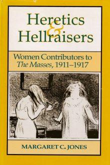 """Heretics & Hellraisers"""